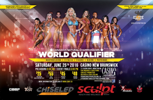 Cndn National Championships-WorldQualifier-June2016