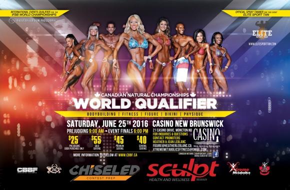 Cndn National Championships-WorldQualifier-June2016