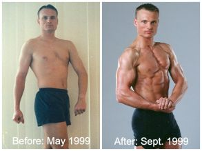 Transformation99