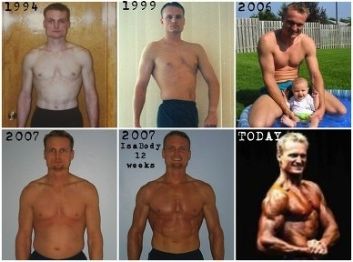 My Transformation Journey-2-JeffBoris